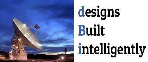 designs Built Intelligently